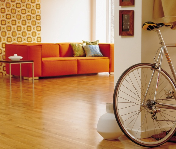 bike_sofa_2_rit