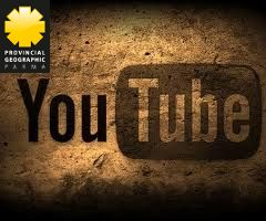 youtube-provincial